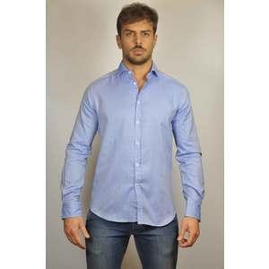 Camicia J-SHIRT mod.US 395 Slim