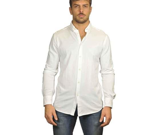 Camicia Fradi mod.C755/PF - Slim