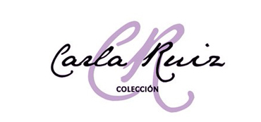 Carla ruiz logo