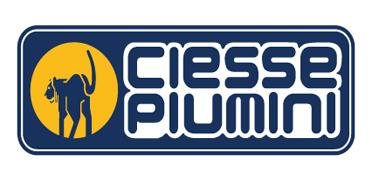 Ciese piumini logo