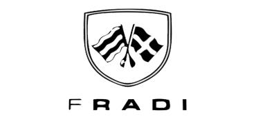 Fradi logo
