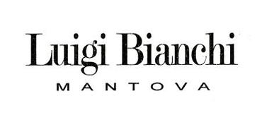 Luigi bianchi logo
