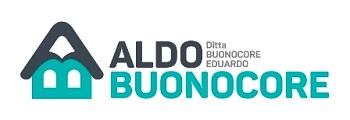 Logo nuovo aldo buonocore