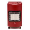 Stufa infrarossi gpl rossa s35 05 %281%29