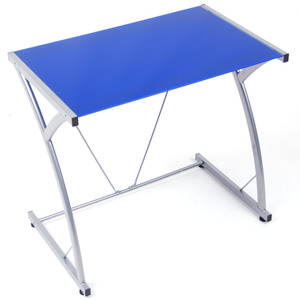 PORTACOMPUTER LINK Blu