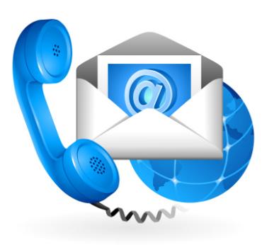 Contact e1451515707433