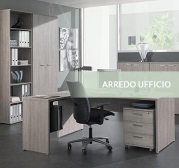Arredoufficio