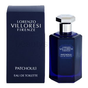 Patchouli 50ml