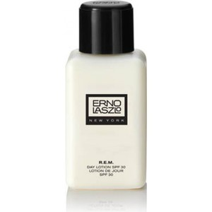 DAY LOTION SPF 30