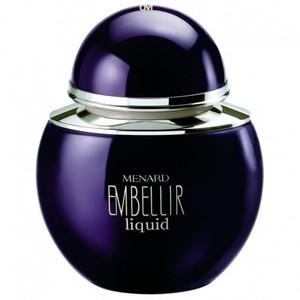 Embellir liquid