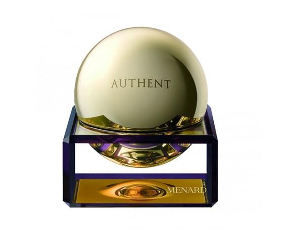 Authent
