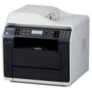 stampante multifunzione panasonic kx-mb2270jt wireless con fax