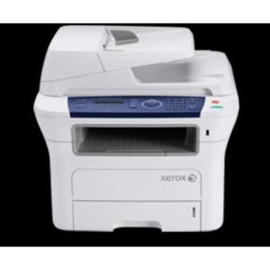 """stampante multifunzione xerox workcenter 3210 laser rete laser """"Disponibile"""""""