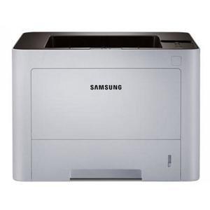 stampante samsung sl-m4020nd