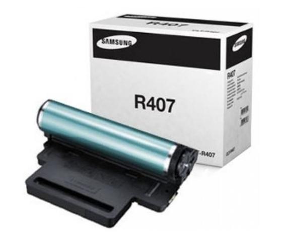 TAMBURO opc originale IMAGIN UNIT CLT-R407 SEE X CLP-320/3185 R407 CLT-R407