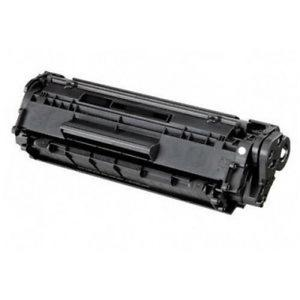 TONER COMPATIBILE MLT-D1082S CON CHIP X SAMSUNG ML1640/2240 ALTA QUALITA'