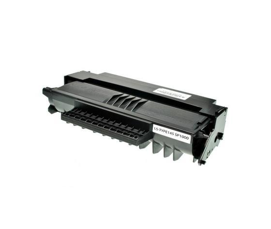 TONER COMPATIBILE RICOH  SP1000 -1140/SP1100/SP11 XEROX 3100  G191/3000 4K