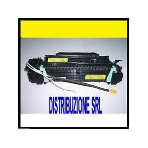 fusore clp-3185