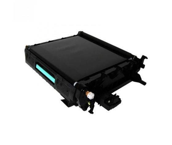 CINGHIA TRANSFER BELT UNIT-PTB CLT-T609/SEE X SAMSUNG CLP-770