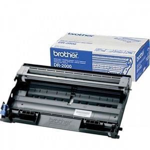 DRUM COMPATIBILE BROTHER DR-2000 PER DCP 7024 7225 FAX 2825 FAX 2920. 12000 PAG