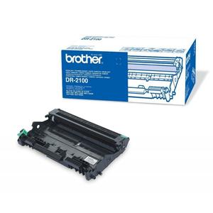 DRUM COMPATIBILE BROTHER DR-2100 2140 2150 2170W 7045 7440 12000 PAGINE