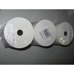 30pz rotolo carta termica 80x80 mm originale x registratori e stampnati termicheICHE