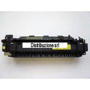 FUSORE ORIGINALE SAMSUNG PER CLX-3185 JC92-02277B