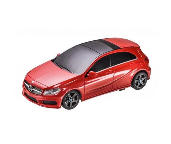 MERCEDES-BENZ A-CLASS  Auto radiocomandata 1:24 Mondo Motors