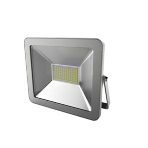 FARO A LED IPERLUX 6000K IP65 230V 100W 8000LM IPF100SGC
