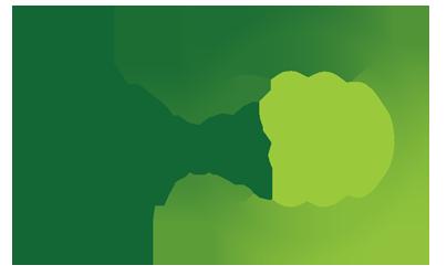 Logo pharma 360 1