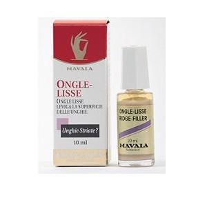 Mavala Mani Ongle Lisse 10 ml