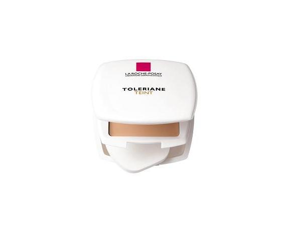 La Roche Posay Trucco La Roche Posay Linea Toleriane Teint Compact Fondotinta Compatto Crema 13