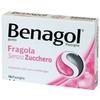 Benagol fragola
