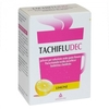 Tachifludec limone