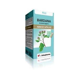 Arkocapsule Bardana 45CPS Arkopharma