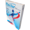 Flector 5 cerotti