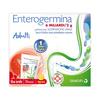 Enterogermina 6