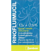 Rinofluimicil