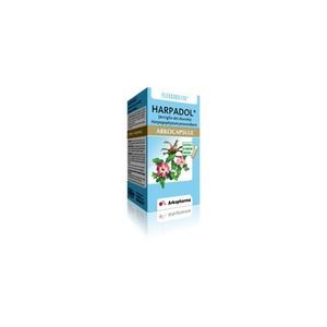 Arkocapsule Harpadol (Artiglio del Diavolo) 90CPS Arkopharma
