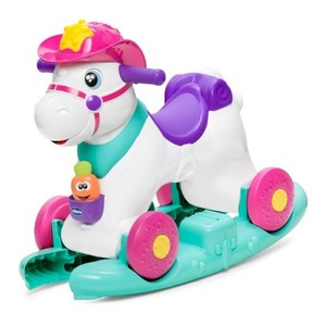 Chicco Miss Baby Rodeo Chicco