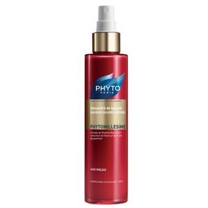 Phyto Capelli Colorati Phytomillesime Color Locker Pre-Shampoo Flacone 100ml NEW