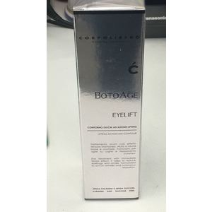 Corpolibero BotoAge Eye Lift 15ml