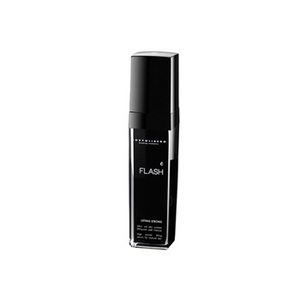 Corpolibero Flash Eye Treatment 15ml