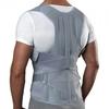 Dr gibaud corsetto dorso lombare dorsolombogib 1