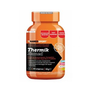 Thermik 60CPR Named