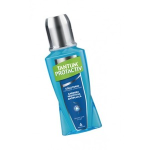 Tantum Protactiv Original 250ml Angelini