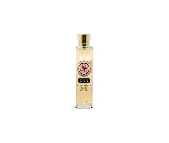 La Maison Des Essences Linea Eau de Parfum Profumo Donna GAB 100 ml