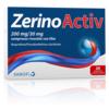 Zerinoactiv 20 compresse 200mg 30mg 600x600
