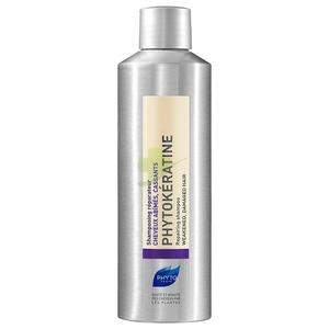 Phytokeratine Shampoo 100 ml Ales Groupe