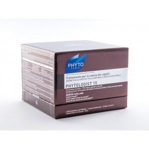 Phytologist 15 12FL x 3,5 ml Ales Groupe